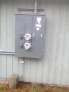 2 Meter Service Upgrade-1025
