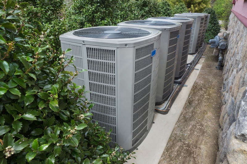 does your air conditioner need to be replaced? know the signs