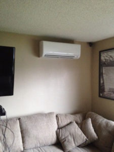 Indoor Unit Installation-1025