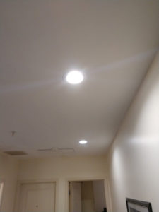 LED Can Lights-1025
