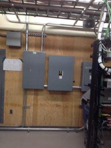 Panel Installation-1025
