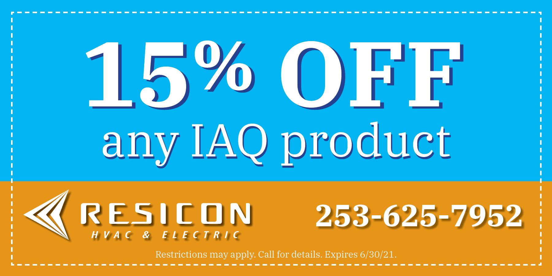 RES-IAQ-coupon