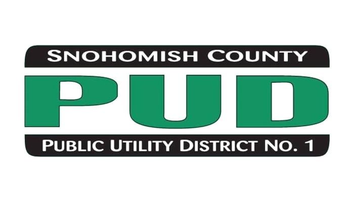 Snohomish County Public Utility District No. 1