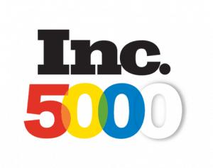 inc 5000.