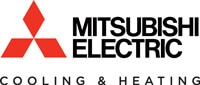 mitsubishi-cooling-and-heating