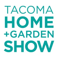 tacoma home and garden show.