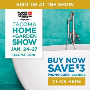 tacoma home show.